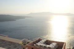 Raz jeszcze Grecja