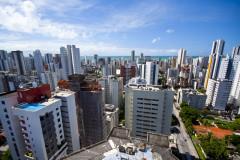 Recife znaczy rafa