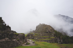 Peru – mistrz marketingu. Informacje praktyczne