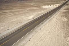 Linie z Nazca