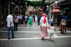 Magiczny konsulat w Trabzon, czyli wiza do Iranu w dwie godziny