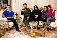 Iran – informacje praktyczne