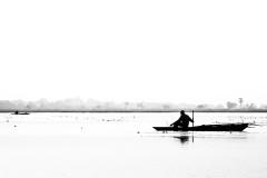 Jeziora Tangrela
