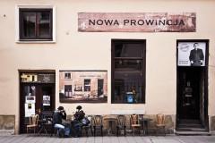 Salam Kraków