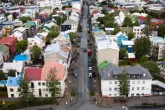 Tandemowa Islandia – Wyruszamy!