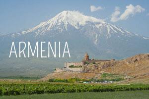 armenia300