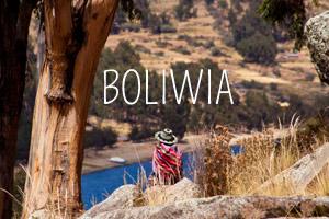 boliwia300