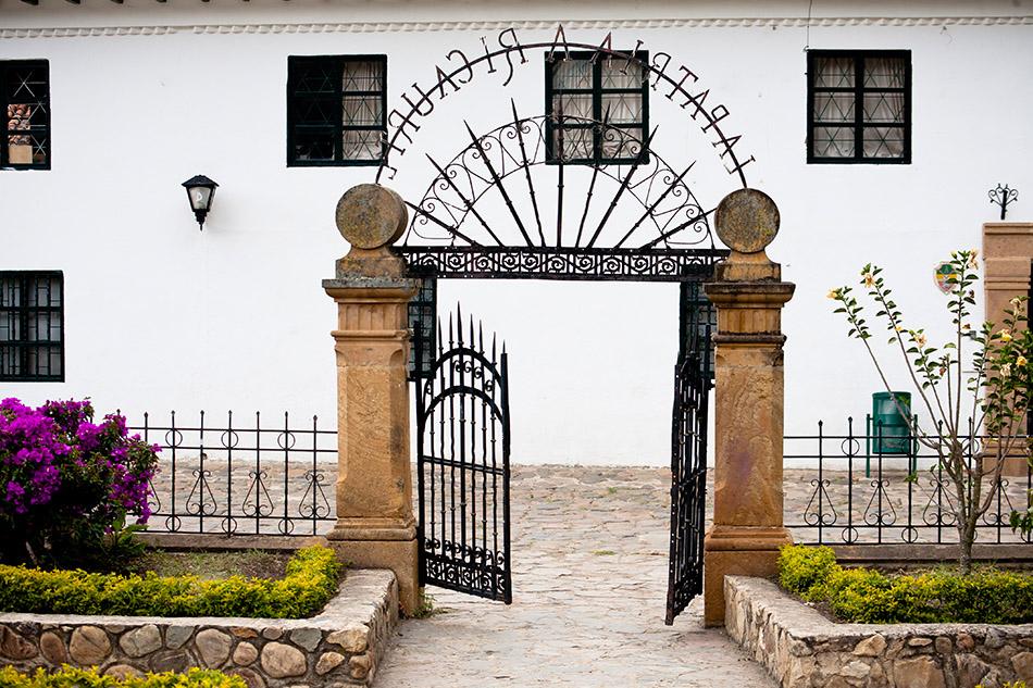 villa de leyva, kolumbia (10)