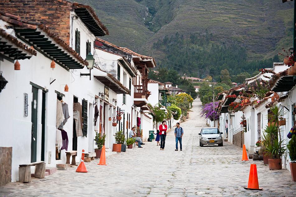 villa de leyva, kolumbia (11)