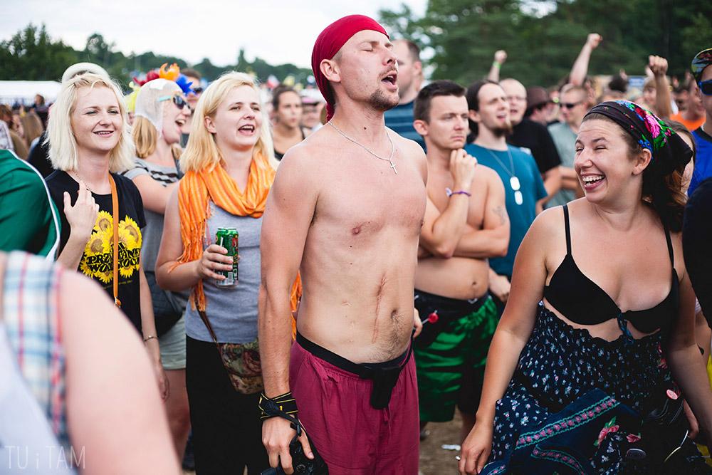 Woodstock_2014 (12)