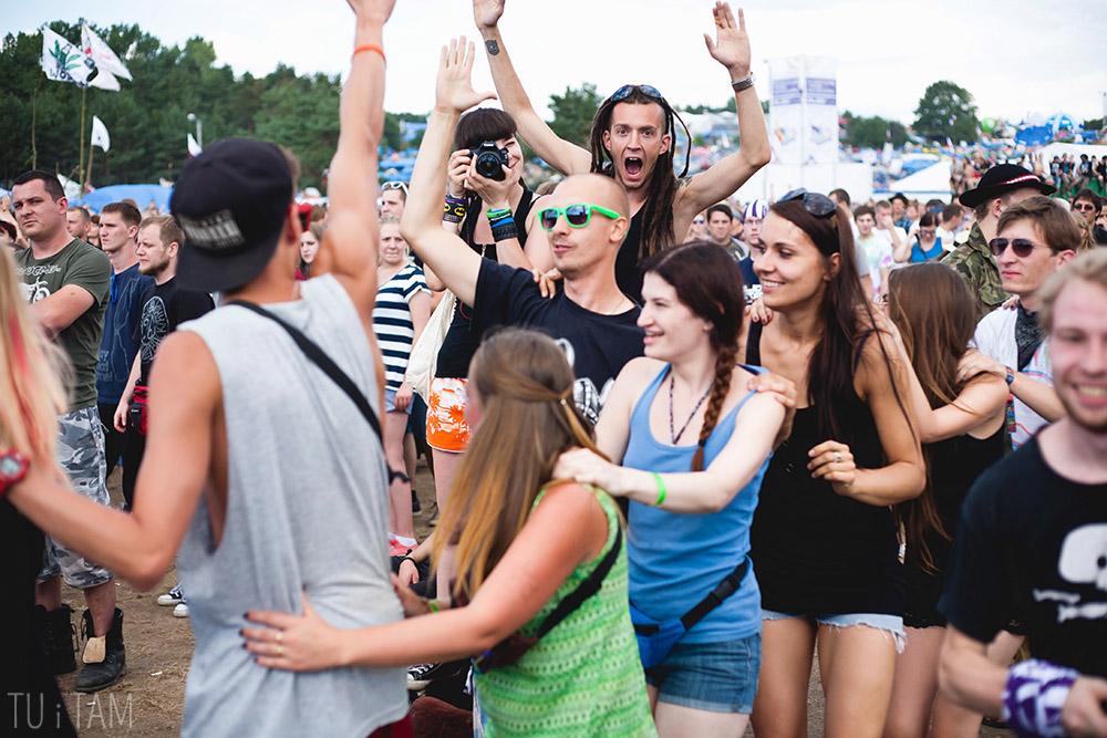Woodstock_2014 (13)