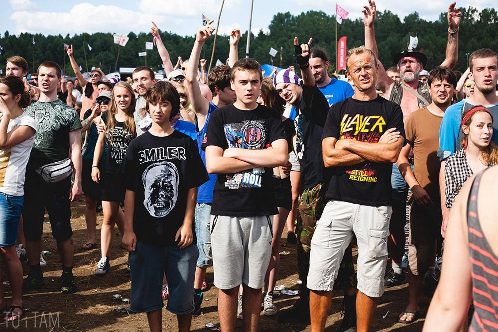 Woodstock_2014 (16)
