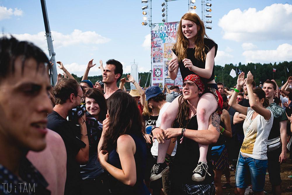 Woodstock_2014 (17)