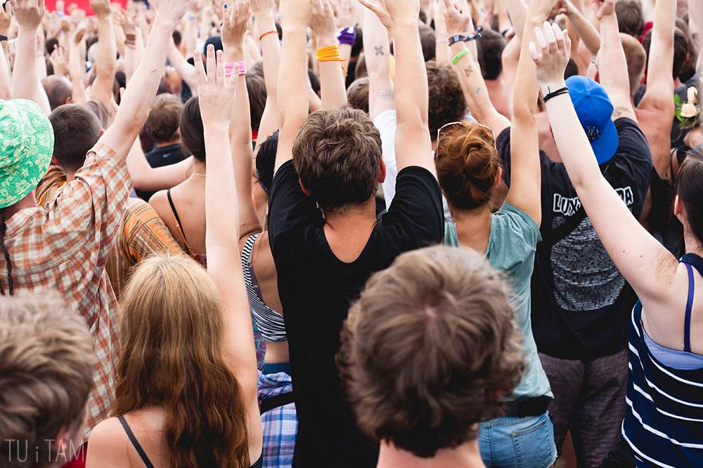 Woodstock_2014 (18)