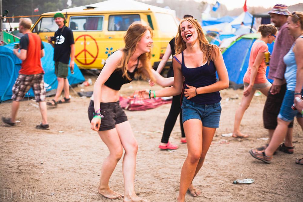 Woodstock_2014 (2)