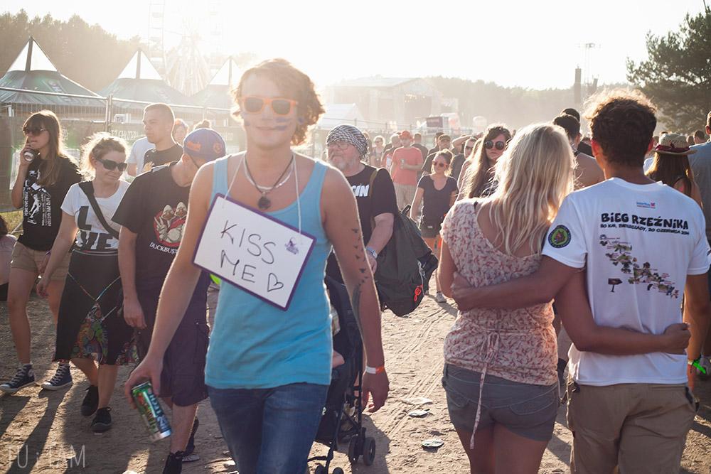 Woodstock_2014 (22)