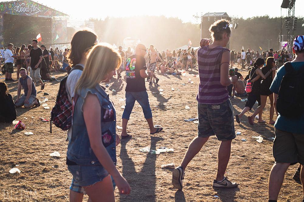 Woodstock_2014 (24)