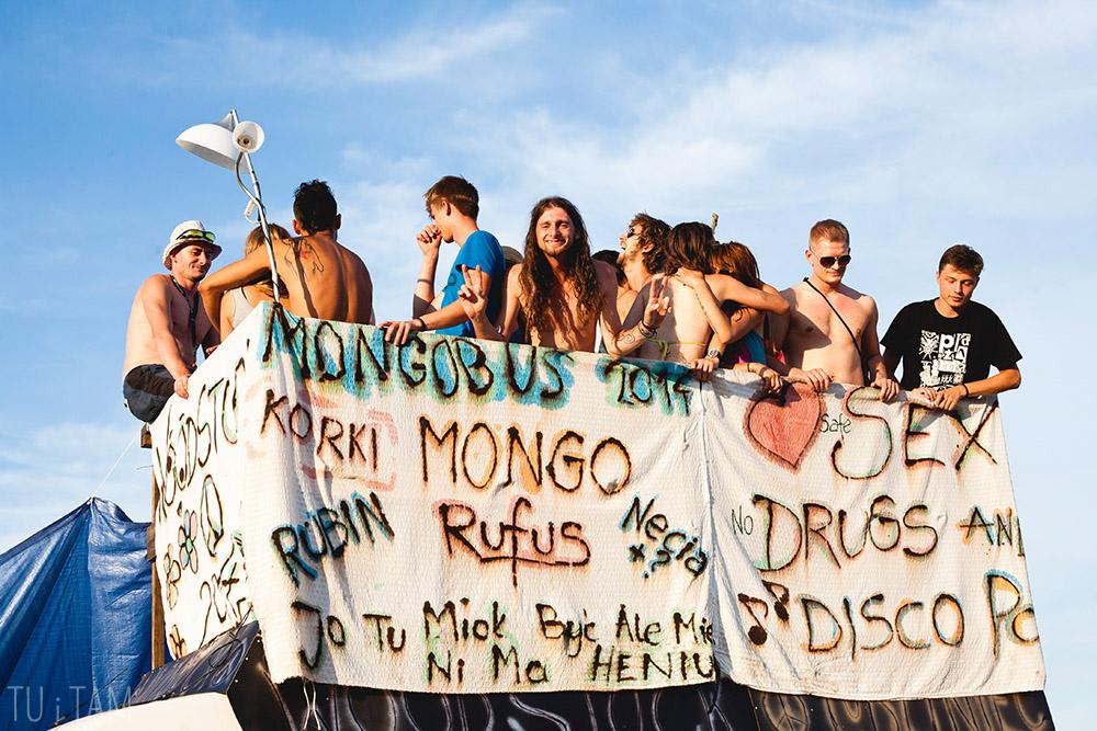 Woodstock_2014 (27)
