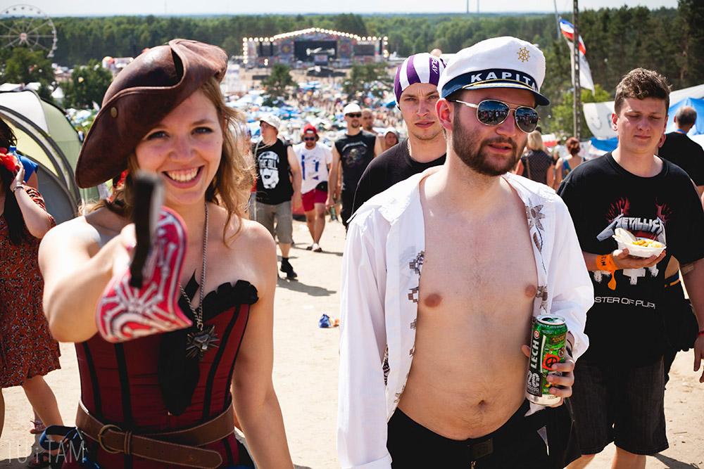 Woodstock_2014 (28)