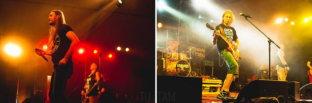 Woodstock_2014 (3)