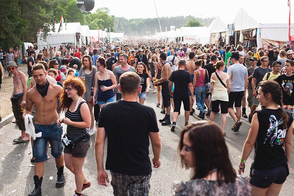 Woodstock_2014 (30)