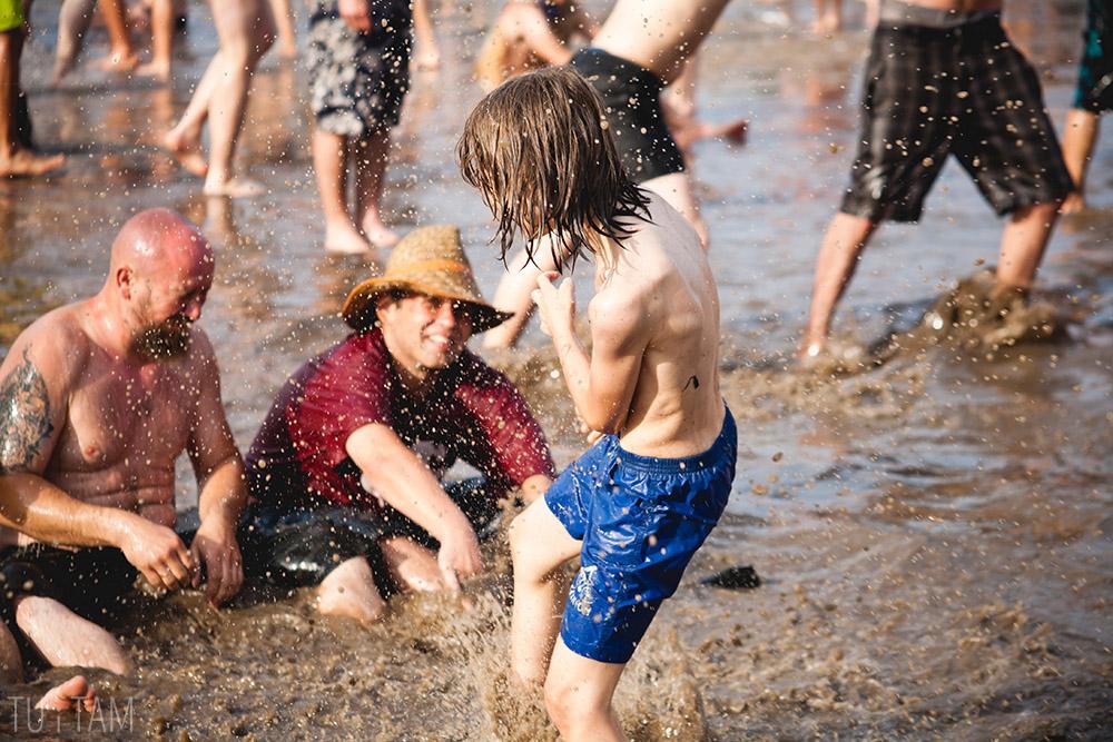 Woodstock_2014 (31)