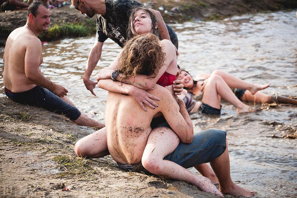 Woodstock_2014 (33)