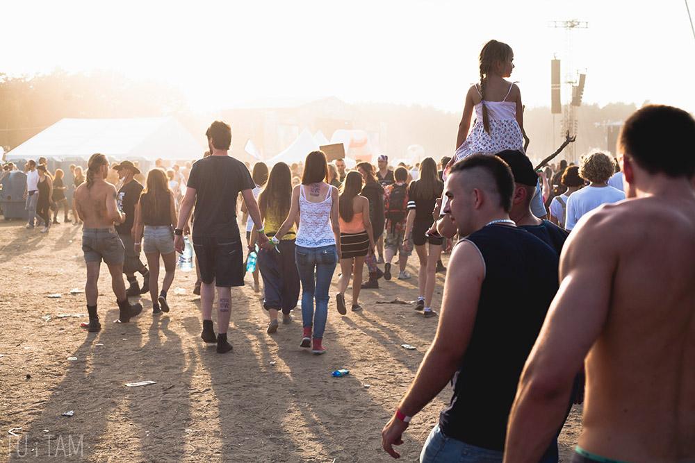 Woodstock_2014 (35)