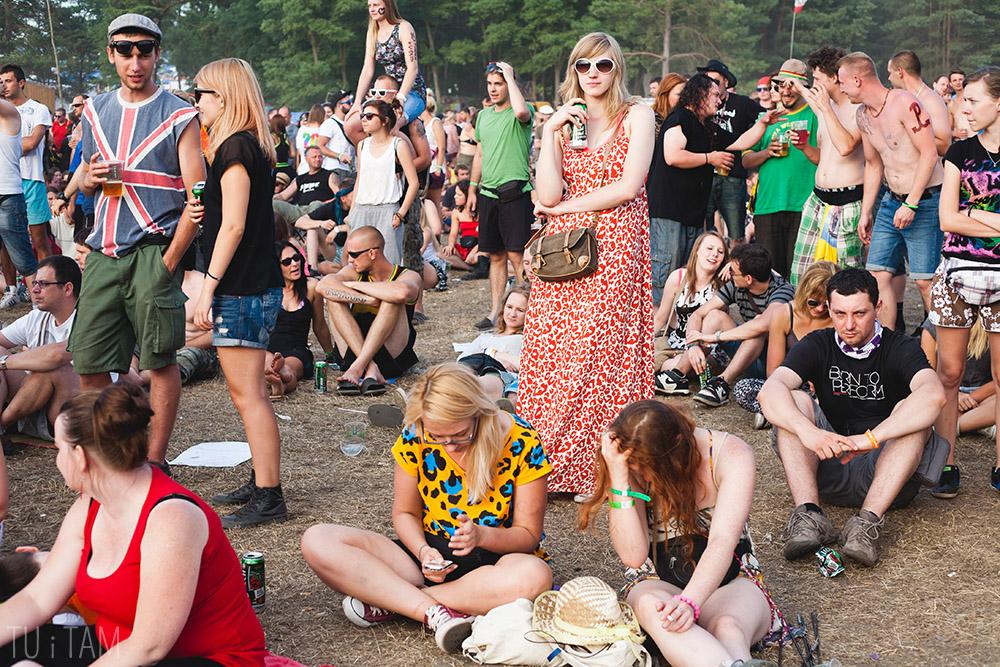 Woodstock_2014 (36)