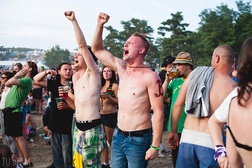 Woodstock_2014 (37)