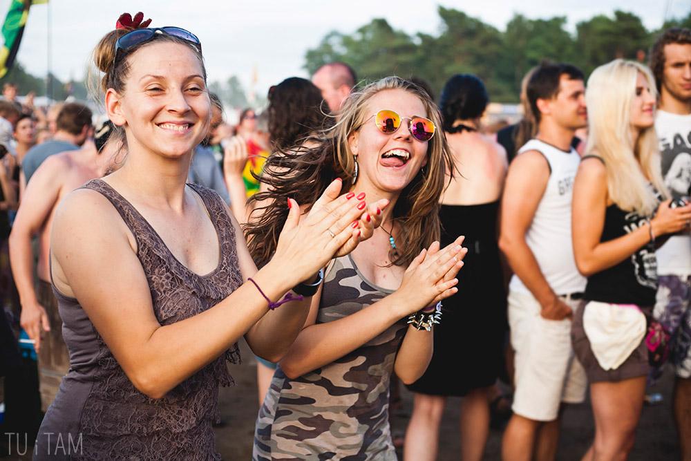 Woodstock_2014 (39)