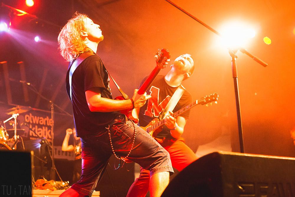 Woodstock_2014 (4)