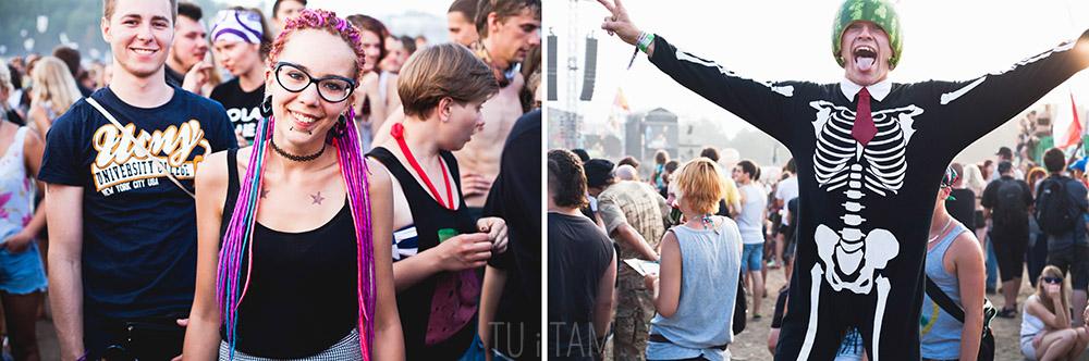 Woodstock_2014 (44)