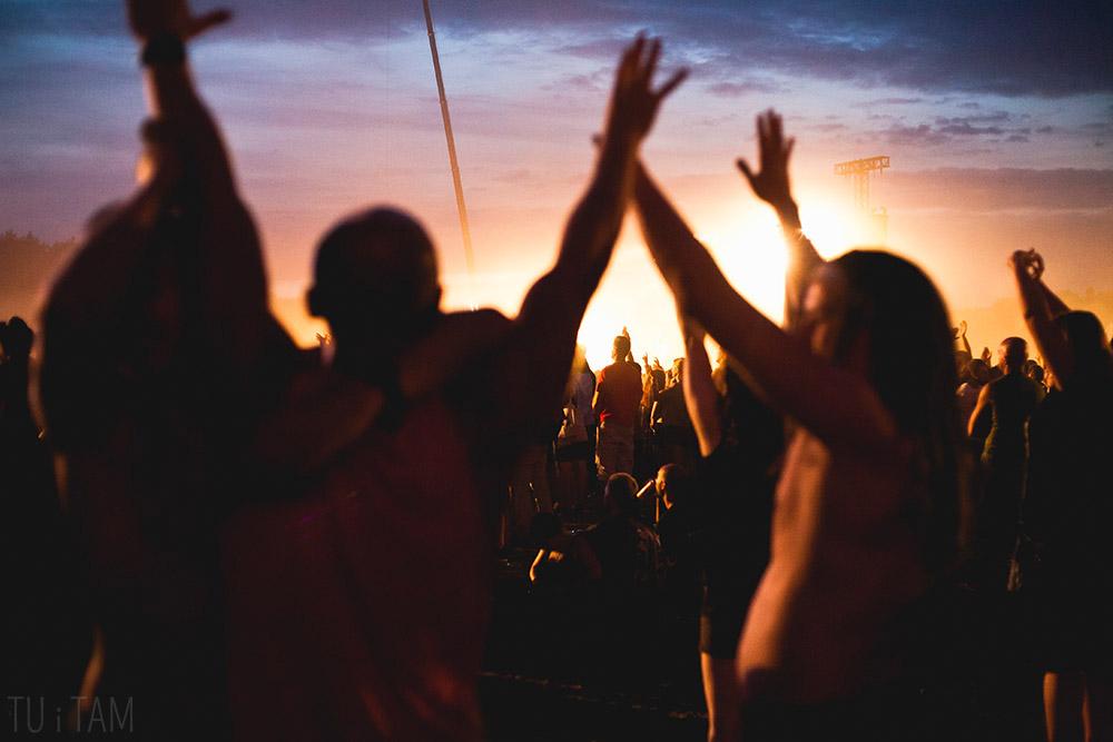 Woodstock_2014 (45)