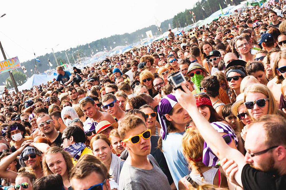Woodstock_2014 (46)