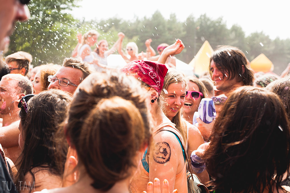 Woodstock_2014 (49)