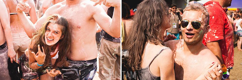 Woodstock_2014 (51)