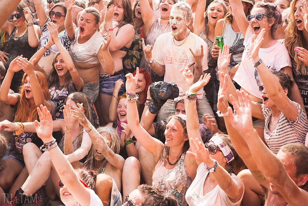Woodstock_2014 (52)