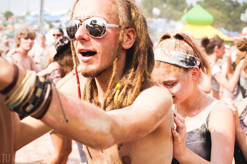 Woodstock_2014 (55)