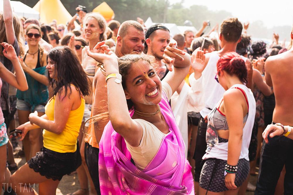Woodstock_2014 (56)
