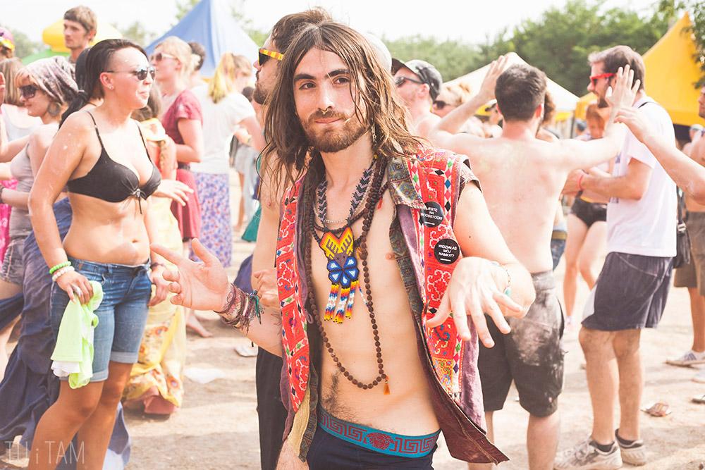 Woodstock_2014 (58)