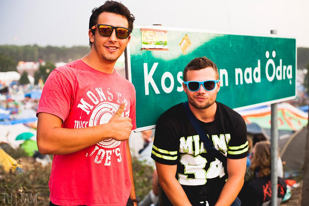 Woodstock_2014 (61)
