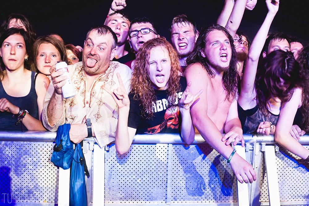 Woodstock_2014 (7)