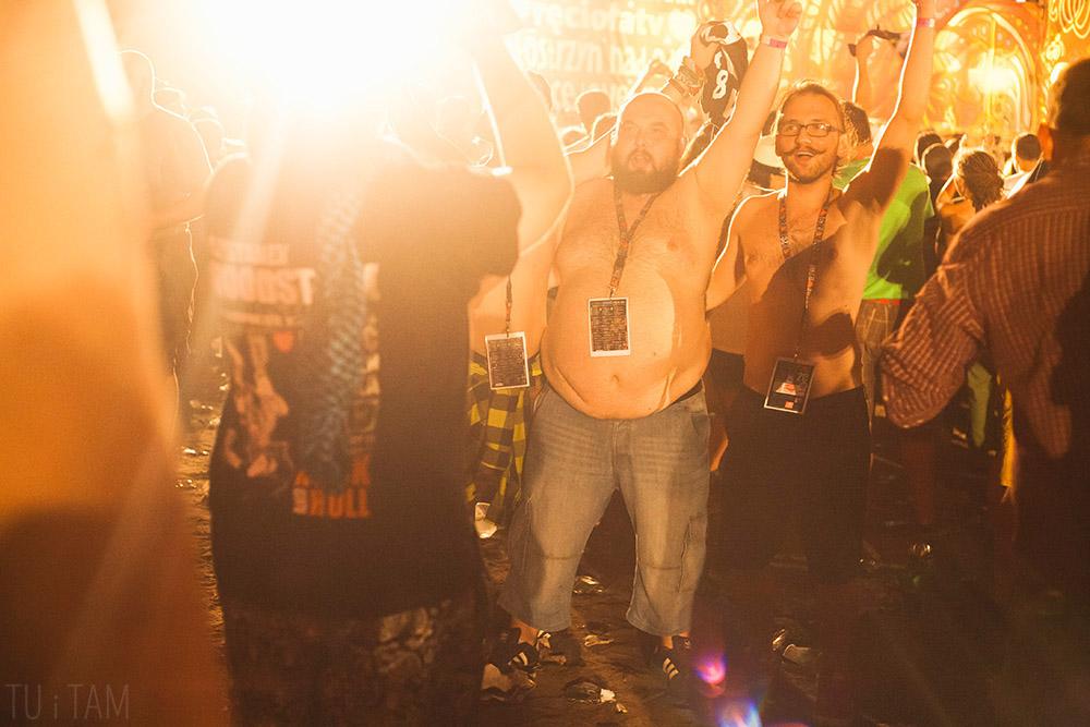 Woodstock_2014 (9)