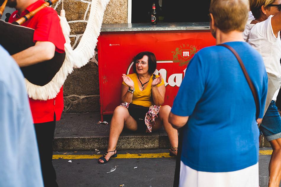 Muxia, Galicja, Hiszpania,fiesta (49)