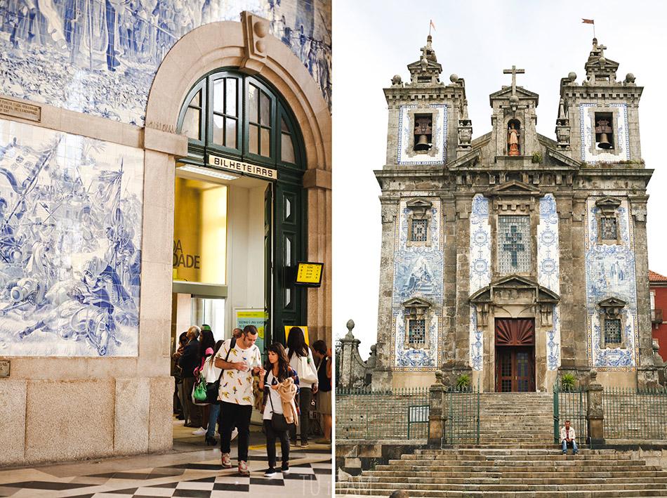 Porto, Portugalia (6)