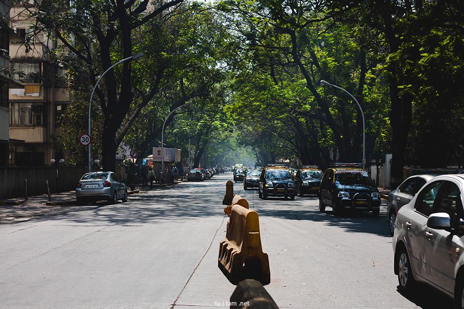 Mumbaj (10)