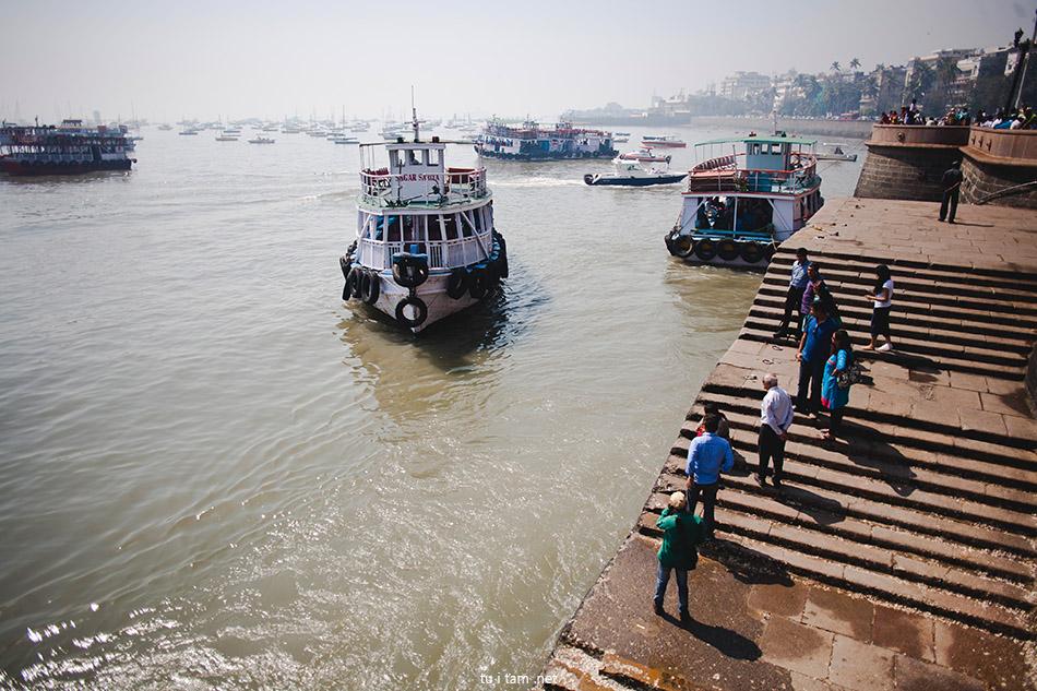 Mumbaj (5)