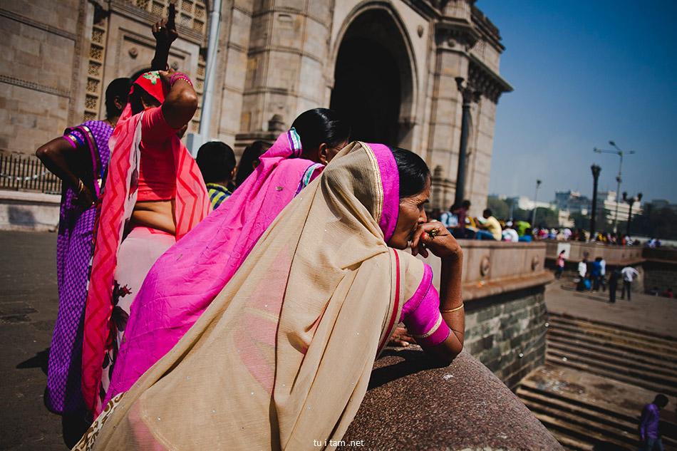 Mumbaj (7)