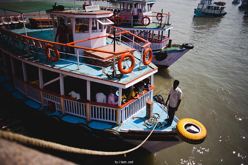 Mumbaj (8)